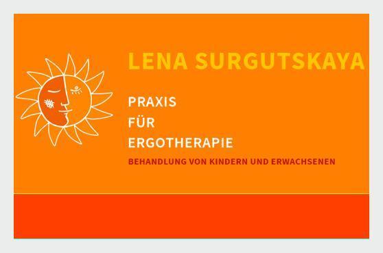 Rheumatologie aus  Börnsen - Neubörnsen, Wentorf (Hamburg) und Escheburg