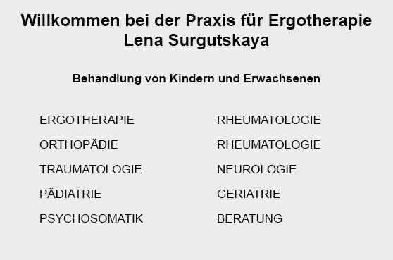 Traumatologie aus 21483 Krukow, Lütau, Tespe, Kollow, Wiershop, Schnakenbek, Artlenburg und Juliusburg, Gülzow, Krüzen